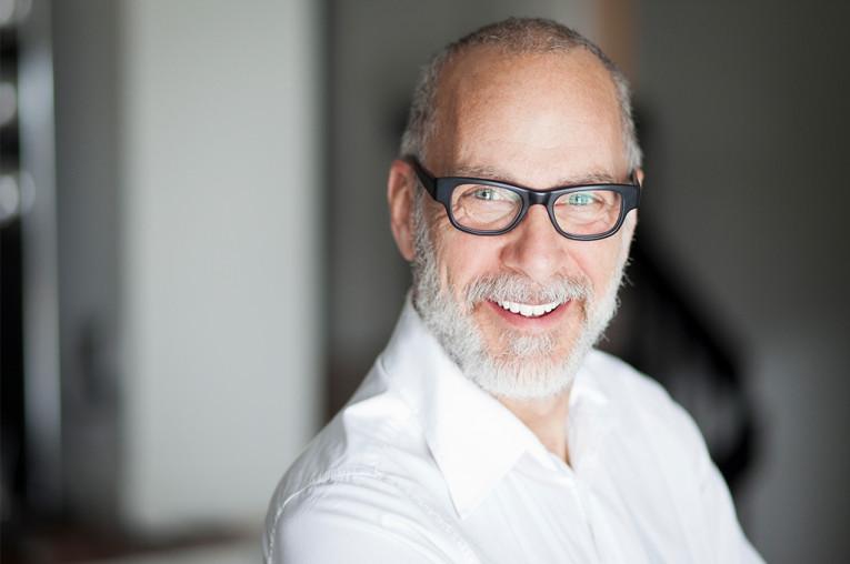 Soloptical: Gafas progresivas o progresivas de sol con cristales de última generación