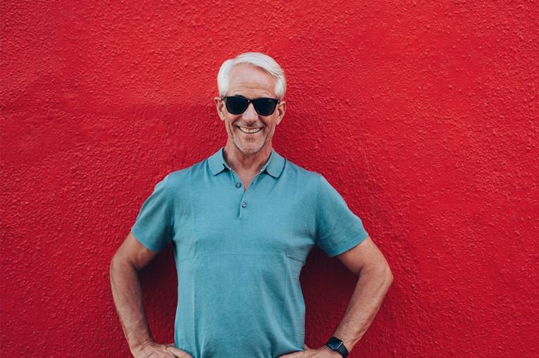 Soloptical: Gafas de sol monofocales antirreflejantes de marcas exclusivas