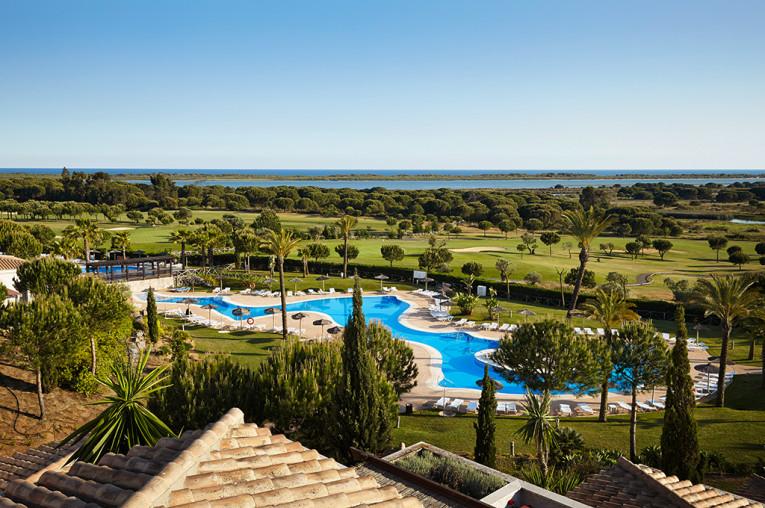 Precise Resort El Rompido: de 1 a 7 noches