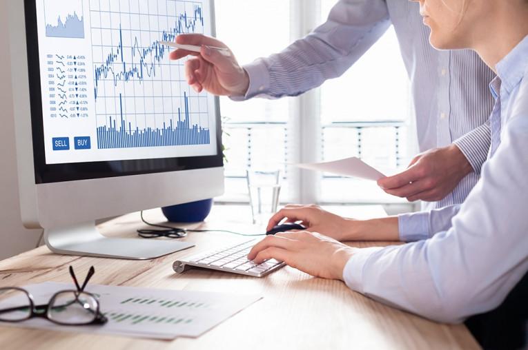 Aprenda a manejar sus finanzas y fondos de inversión con los cursos de ISEFI