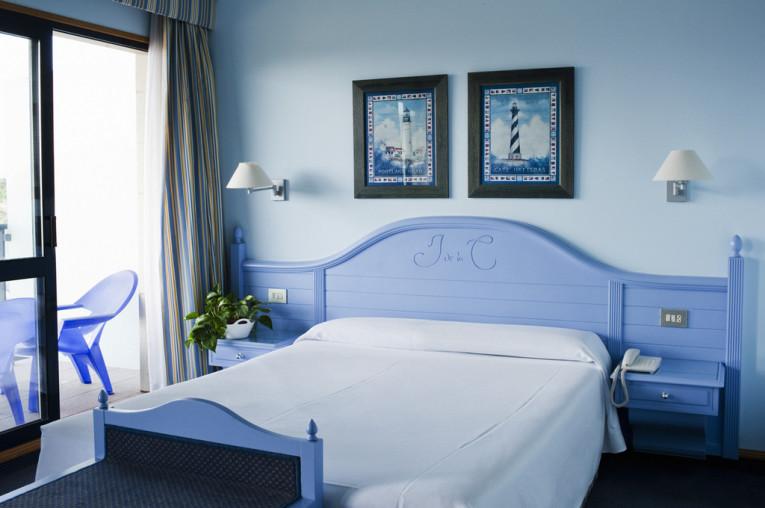 Hotel Juan de la Cosa, Santoña: 2, 3, 5 o 7 noches con desayuno para 2