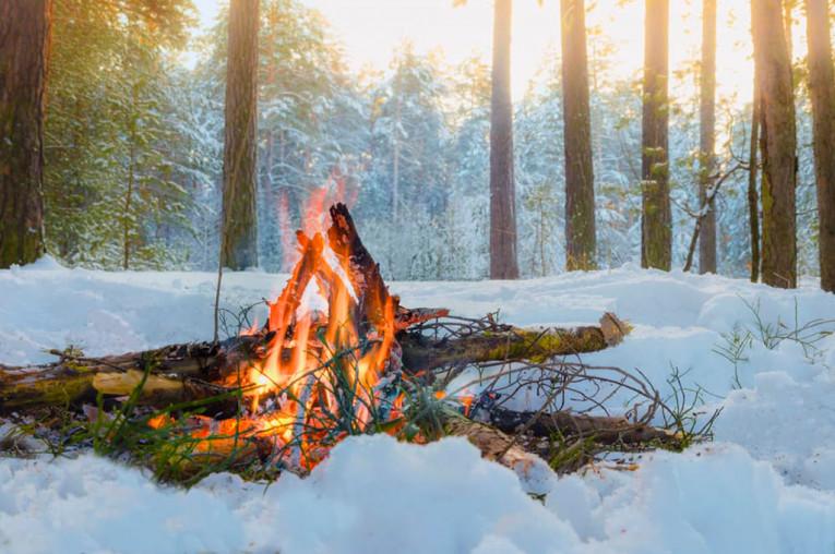 Escribir y meditar: Curso presencial para romper el hielo