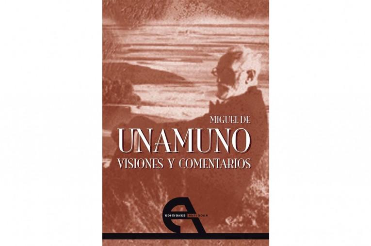 Las obras filosóficas más destacadas de la mano de Unamuno, Séneca y F. Manzano