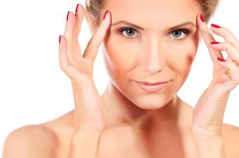 American Secrets: Bonos de 3, 6 o 9 sesiones para mantener su rostro siempre limpio e hidratado