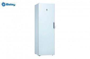Balay: Frigorífico 1 puerta cíclico 3FCE642WE