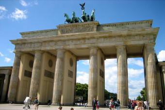 Berlín, 3, 4 o 5 días en hotel de 3* con vuelo incluido (i/v) para 2 personas