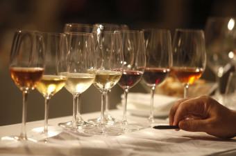 Curso de iniciación al vino de 2 días de duración para 1, 2 o 4 personas