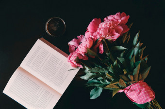 Ítaca: Curso online de escritura creativa