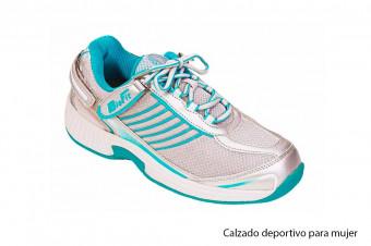 Bienestar y confort para su día a día con el mejor calzado deportivo y para vestir
