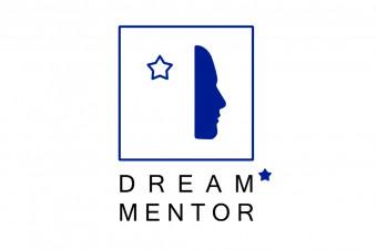 Ayude a los más pequeños a aprender sobre la naturaleza y las emociones con Dream Mentor