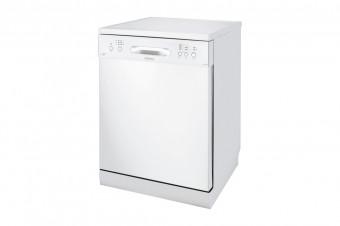 Cata: elige tu lavavajillas