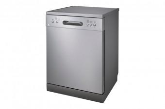 Cata: Lavavajillas EDW-6021 X