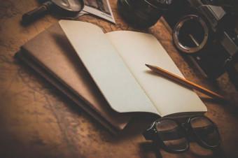 Escribir y meditar: Curso online para escribir desde el corazón
