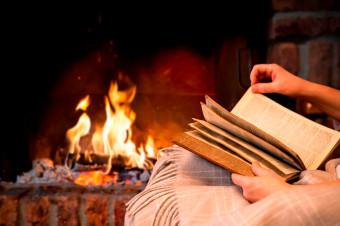Escribir y meditar: Curso presencial de escribir y meditar