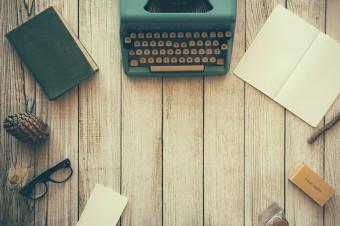 Ítaca: Curso presencial de escritura creativa
