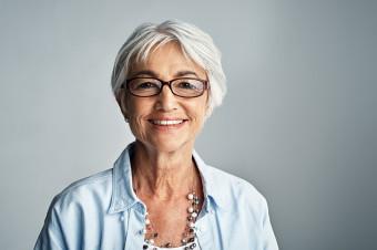 Soloptical: Gafas monofocales antirreflejantes, fotocromáticas o con filtro de luz azul