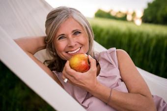 Mi Cambio 360: El programa innovador que le ayudará a perder peso de forma saludable
