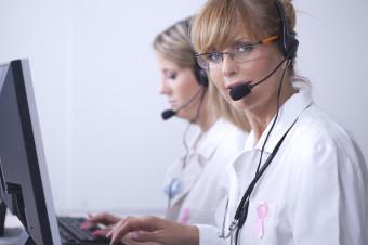 Asistencia psicológica telefónica 24 horas durante 1 año sin límite de llamadas ni de duración