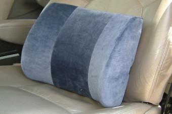 Obtenga la mayor comodidad y protección con estos cojines de los mejores materiales