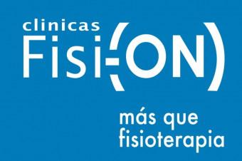 Fisi-on: Bonos de 1 a 15 sesiones de fisioterapia de 25 o 45 minutos, más de 30 clínicas