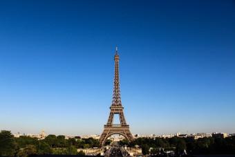 París y Disneyland París, 5 días en hotel de 3* con vuelo (i/v) y entradas a los parques