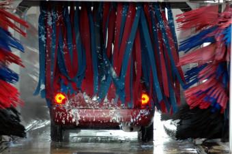 Net a Car: 3 o 5 lavados con o sin aspirado interior para su coche ¡Quedará reluciente!
