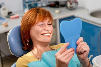 Inst. Catalá Dental Dtto Ensanche: Presuma de sonrisa con el blanqueamiento dental