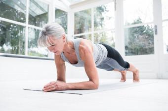 Yoga Satyalok: Ejercite cuerpo y mente con 1, 3, 6 o 12 meses de Yoga