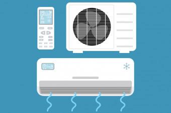 Servitec: Servicio de instalación de aire acondicionado. ¡No vuelva a pasar calor!