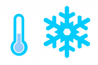 Servitec: Su aire acondicionado a punto con el servicio de mantenimiento y revisión
