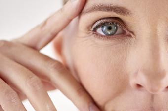 American Secrets: Elimine impurezas con 3, 6 o 9 sesiones de tratamiento facial