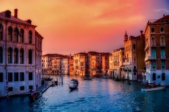 Milán y Venecia, 6 días en Hotel 3* o 4* con vuelo (i/v) incluido para 2 personas