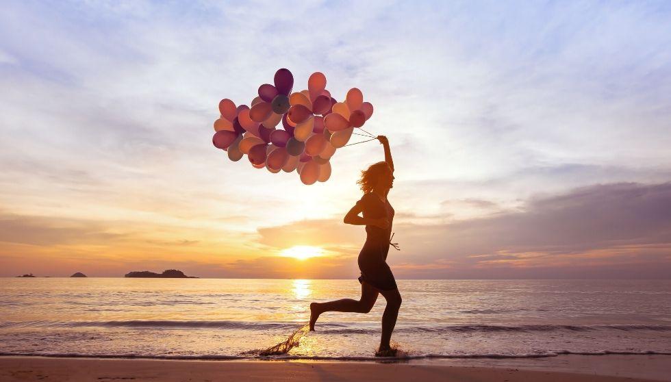 Cómo sentirte mejor contigo mismo y con tu apariencia