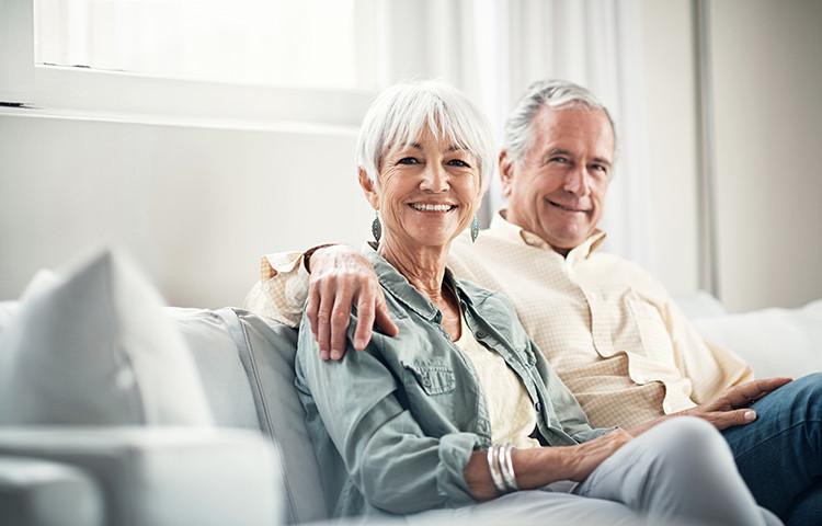 ¿Aumentar mi pensión gracias al patrimonio de mi vivienda? ¡Conoce viBIENda+!