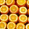 Todos los beneficios de las naranjas