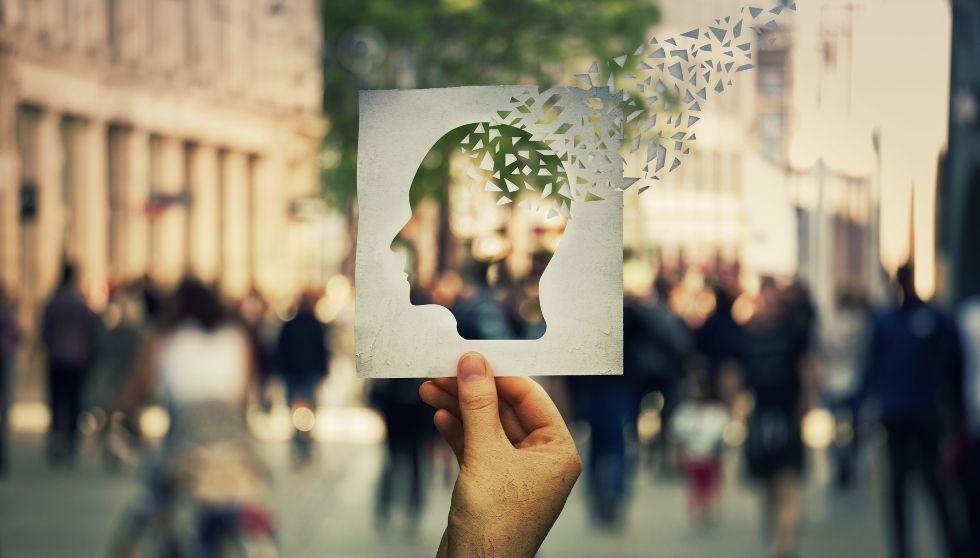 Nuevas investigaciones desvelan alteraciones en el cerebro de enfermos con Alzheimer