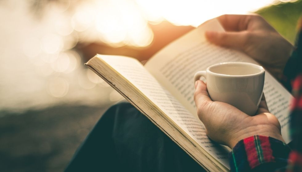 6 libros clásicos que debes leer al menos una vez en la vida