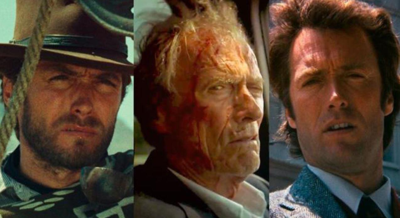 Biografía Clint Eastwood: el actor y productor más conocido de todos los tiempos