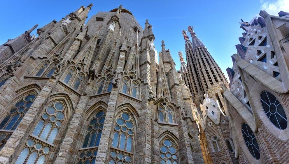 ¿Cuáles son las siete maravillas de España?