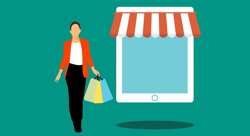 donde comprar seguro en internet