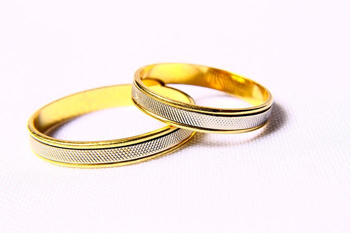 ¿Cómo celebrar las bodas de plata?